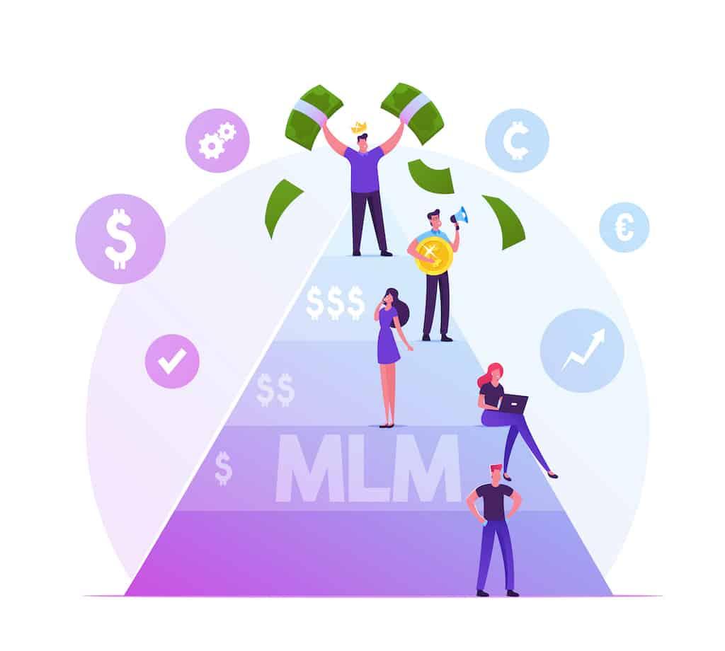 amway-recensioni-azienda-mlm-che-non-e-un-sistema-piramidale