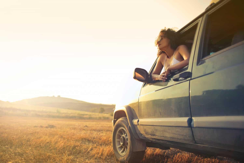 Toscana on the road: 5 itinerari da scoprire insieme